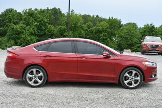 2014 Ford Fusion SE Naugatuck, Connecticut 5