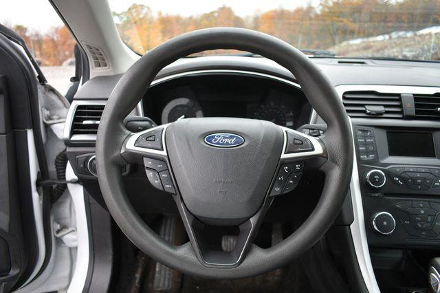 2014 Ford Fusion SE Naugatuck, Connecticut 20