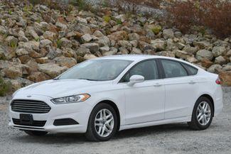 2014 Ford Fusion SE Naugatuck, Connecticut