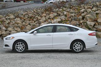 2014 Ford Fusion SE Naugatuck, Connecticut 1