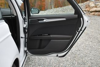 2014 Ford Fusion SE Naugatuck, Connecticut 11