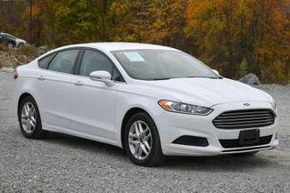 2014 Ford Fusion SE Naugatuck, Connecticut 6