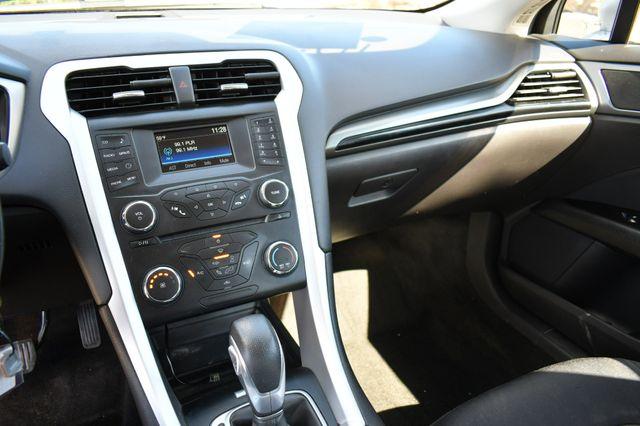 2014 Ford Fusion SE Naugatuck, Connecticut 19