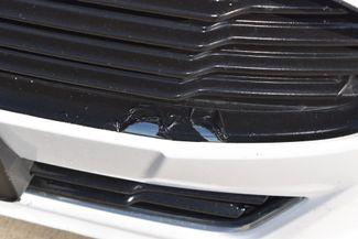 2014 Ford Fusion Titanium Ogden, UT 32