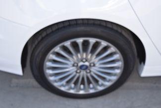 2014 Ford Fusion Titanium Ogden, UT 10
