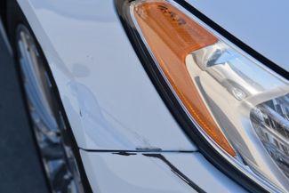 2014 Ford Fusion Titanium Ogden, UT 29