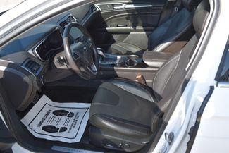 2014 Ford Fusion Titanium Ogden, UT 13