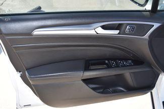 2014 Ford Fusion Titanium Ogden, UT 15