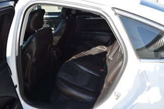 2014 Ford Fusion Titanium Ogden, UT 16