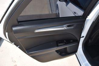 2014 Ford Fusion Titanium Ogden, UT 17
