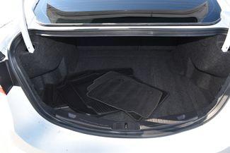 2014 Ford Fusion Titanium Ogden, UT 21
