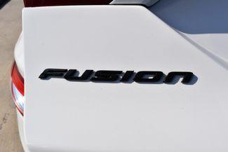 2014 Ford Fusion Titanium Ogden, UT 33