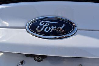 2014 Ford Fusion Titanium Ogden, UT 34