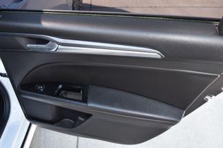 2014 Ford Fusion Titanium Ogden, UT 23