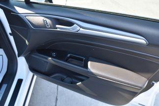 2014 Ford Fusion Titanium Ogden, UT 25
