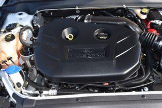 2014 Ford Fusion Titanium Ogden, UT 27