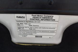 2014 Ford Fusion Titanium Ogden, UT 28