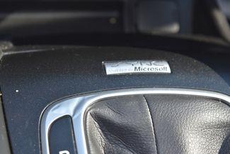 2014 Ford Fusion Titanium Ogden, UT 20