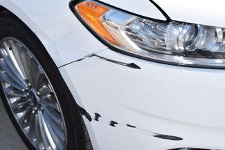 2014 Ford Fusion Titanium Ogden, UT 30