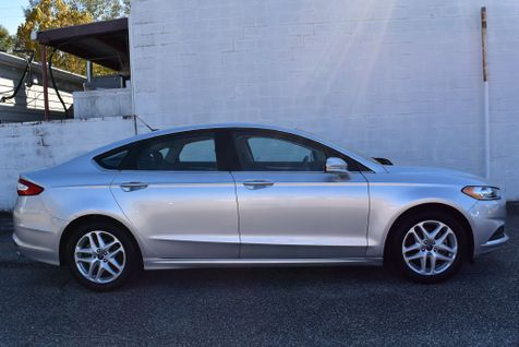 2014 Ford Fusion SE in Picayune, MS