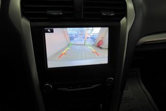 2014 Ford Fusion W/ BACK UP CAM SE Chicago, Illinois 23
