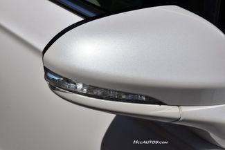 2014 Ford Fusion Titanium Waterbury, Connecticut 22
