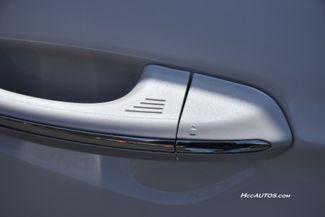 2014 Ford Fusion Titanium Waterbury, Connecticut 30