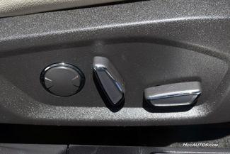 2014 Ford Fusion Titanium Waterbury, Connecticut 44