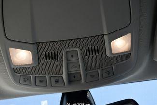 2014 Ford Fusion Titanium Waterbury, Connecticut 72