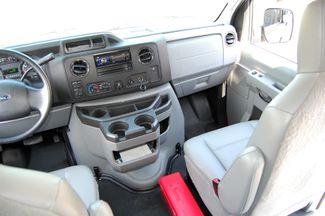 2014 Ford H-Cap  2 Pos. Charlotte, North Carolina 18