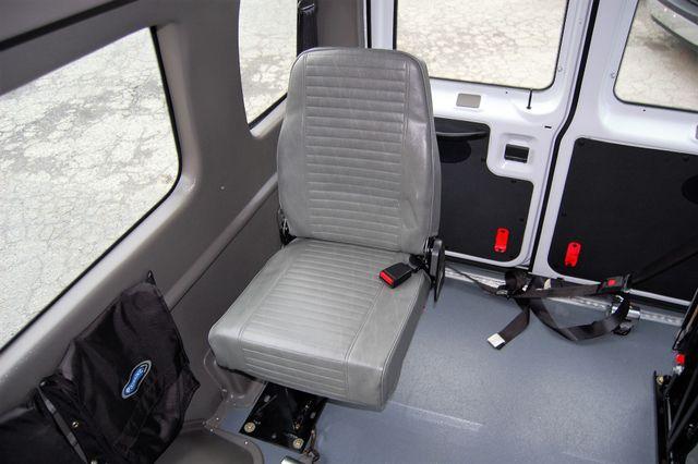 2014 Ford H-Cap. 3 Pos. Charlotte, North Carolina 17