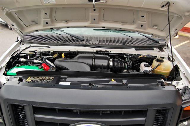 2014 Ford H-Cap 2 Position Charlotte, North Carolina 27