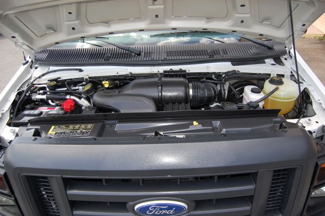 2014 Ford H-Cap. 2 Position Charlotte, North Carolina 23