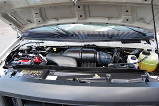 2014 Ford H-Cap 2 Position Charlotte, North Carolina 18