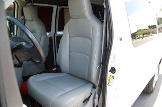 2014 Ford H-Cap 2 Position Charlotte, North Carolina 7