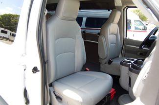 2014 Ford H-Cap 2 Position Charlotte, North Carolina 9