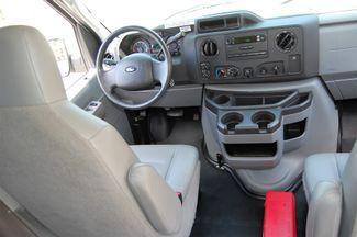 2014 Ford H-Cap 2 Position Charlotte, North Carolina 16