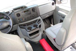 2014 Ford H-Cap 2 Position Charlotte, North Carolina 17