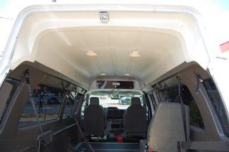 2014 Ford H-Cap 2 Position Charlotte, North Carolina 15