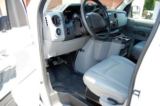 2014 Ford H-Cap. 2 Position Charlotte, North Carolina 12