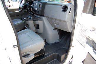 2014 Ford H-Cap. 2 Position Charlotte, North Carolina 14