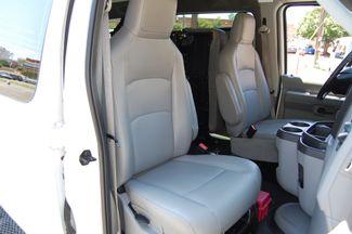 2014 Ford H-Cap. 2 Position Charlotte, North Carolina 15