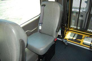 2014 Ford H-Cap. 2 Position Charlotte, North Carolina 19