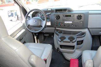 2014 Ford H-Cap. 2 Position Charlotte, North Carolina 23
