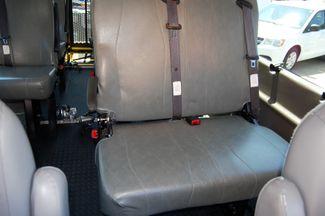 2014 Ford H-Cap. 2 Position Charlotte, North Carolina 22
