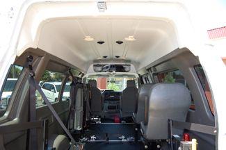 2014 Ford H-Cap. 2 Position Charlotte, North Carolina 9