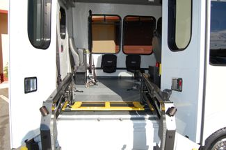 2014 Ford H-Cap. 2 Position Charlotte, North Carolina 26