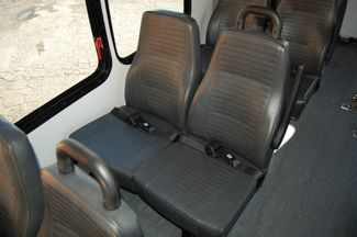 2014 Ford H-Cap. 2 Position Charlotte, North Carolina 13