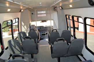2014 Ford H-Cap. 2 Position Charlotte, North Carolina 17