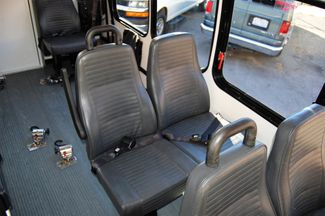 2014 Ford H-Cap. 2 Position Charlotte, North Carolina 20